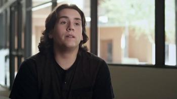 McDonald's TV Spot, 'Work at McDonald's: Derek' thumbnail