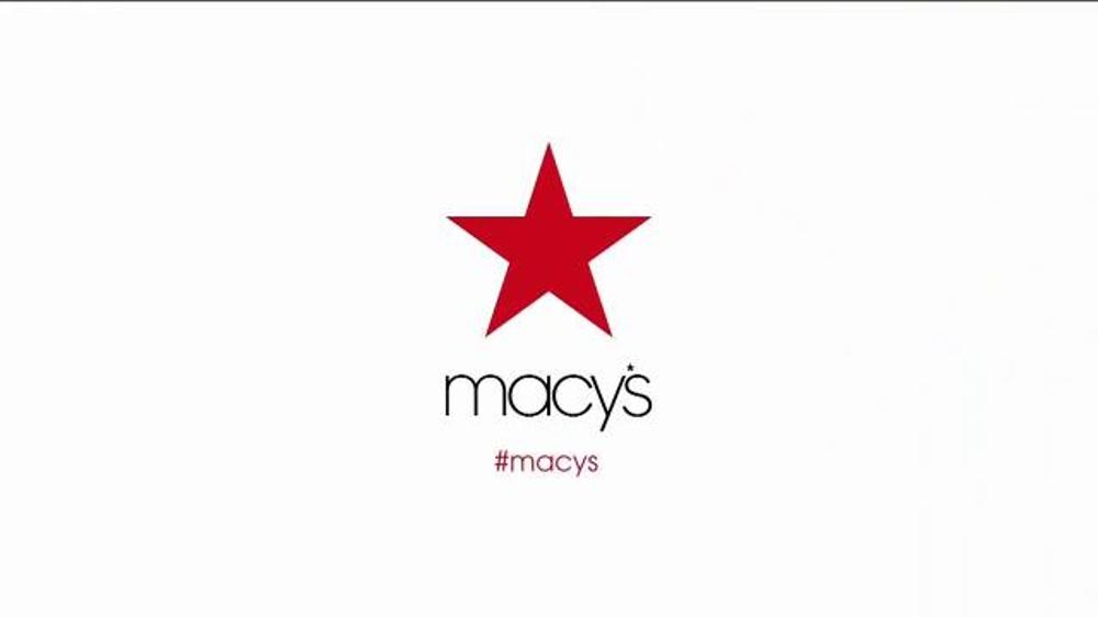 Macys Mattress Sale