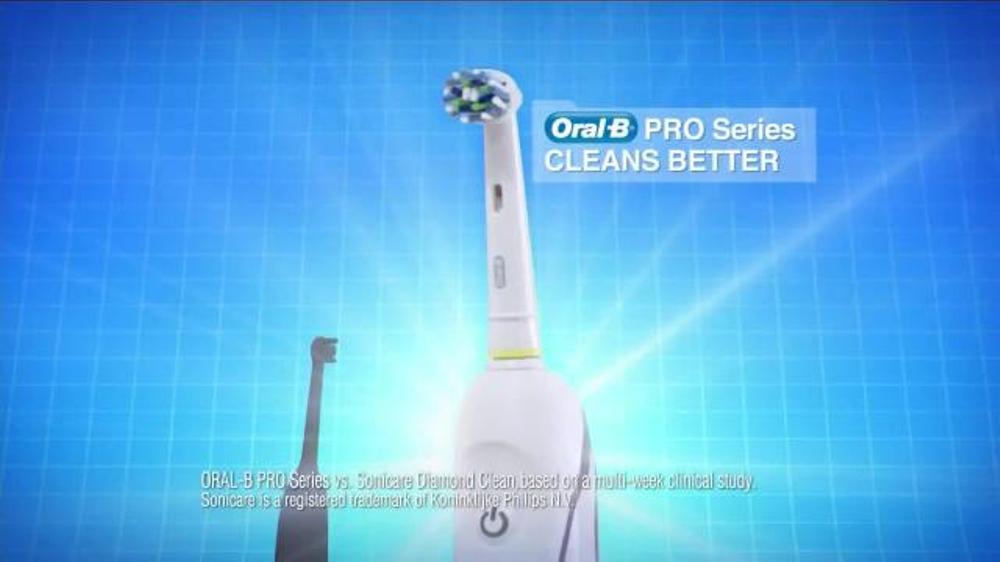 oral b pro 5000 manual pdf