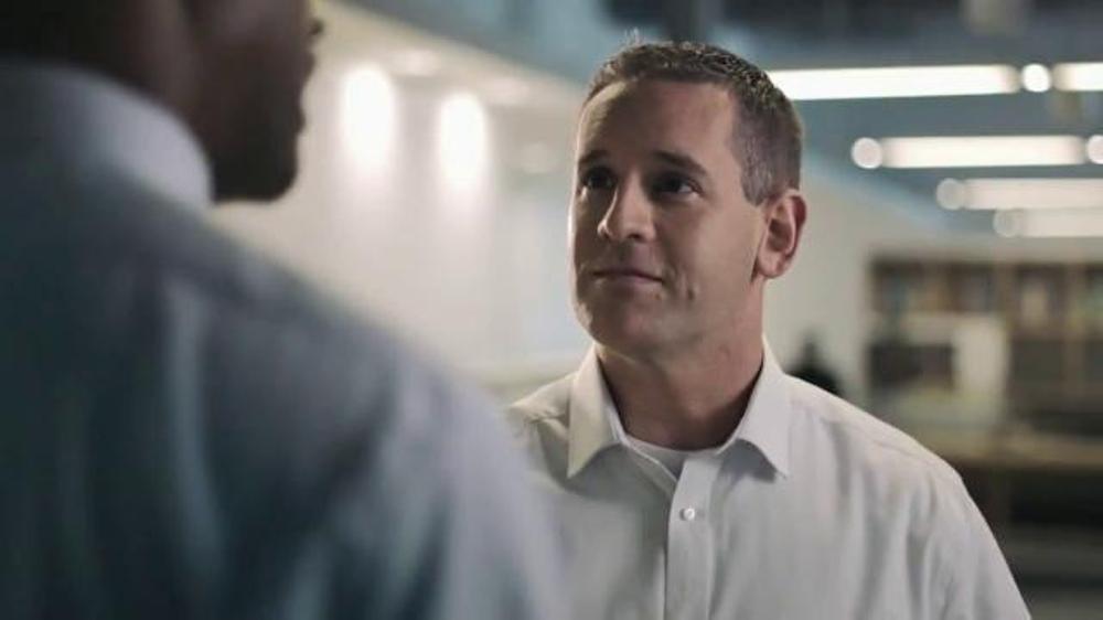 Strayer University TV Spot, 'Lead' thumbnail