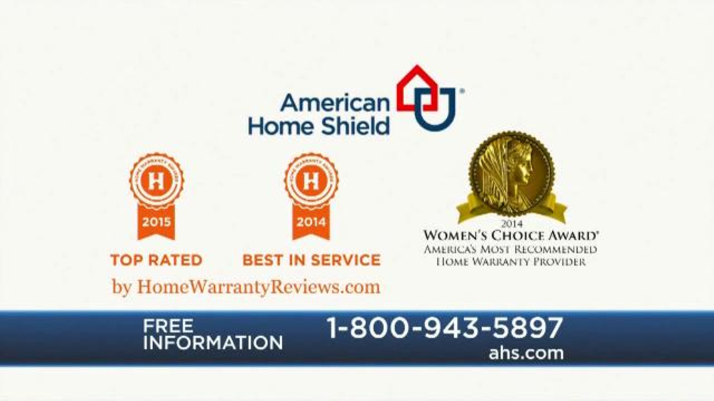 American Home Shield Tv Spot 39 Zombie Apocalypse 39