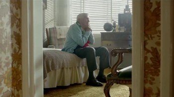Sprint TV Spot, 'Abuelo' [Spanish] thumbnail