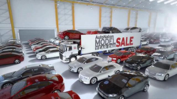 Model Year End Sale: The Difference thumbnail