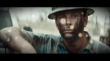 Ram Trucks: Workday