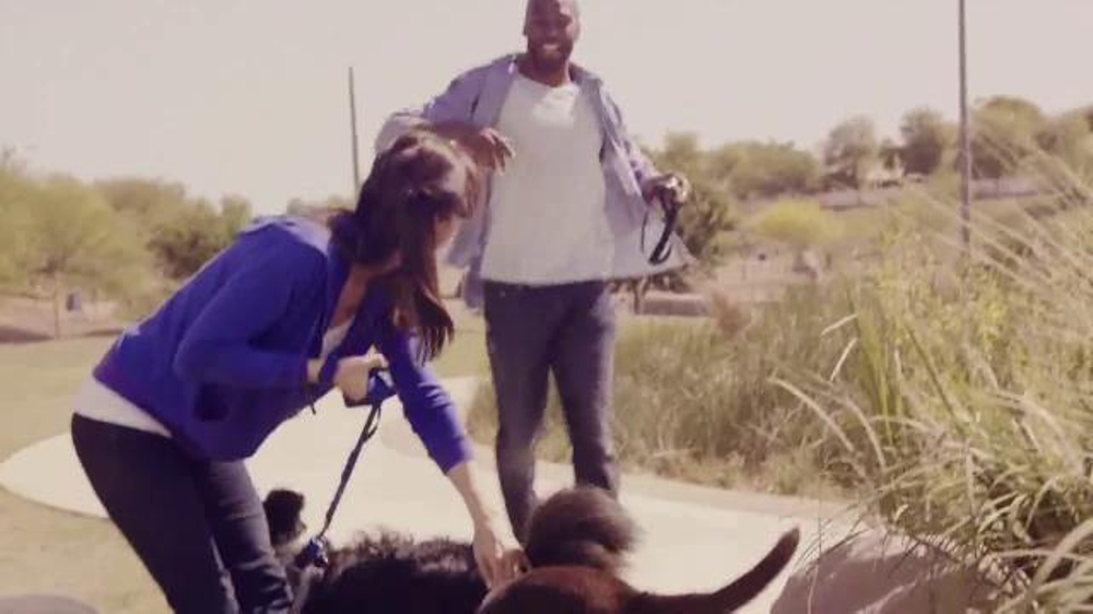 PetSmart TV Spot, 'Treat & Prevent Infestations' thumbnail
