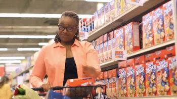 Safeway Huge Anniversary Sale TV Spot, 'Save Serious Money'