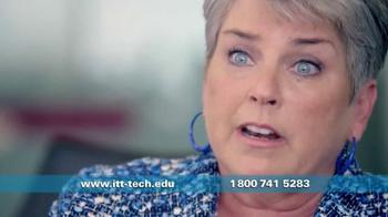 ITT Technical Institute TV Spot, 'BCforward'