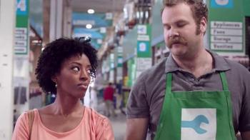Sears TV Spot, 'We Got a Guy'