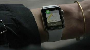 Apple Watch TV Spot, 'Beijing'