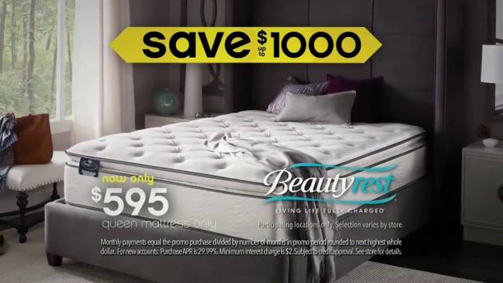 Ashley Furniture Homestore National Sale Clearance Tv Spot 39 Delivery 39 Screenshot 8