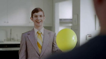 State Farm TV Spot, 'Nick at Nite: Life Without State Farm'