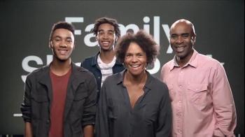 Best Family thumbnail
