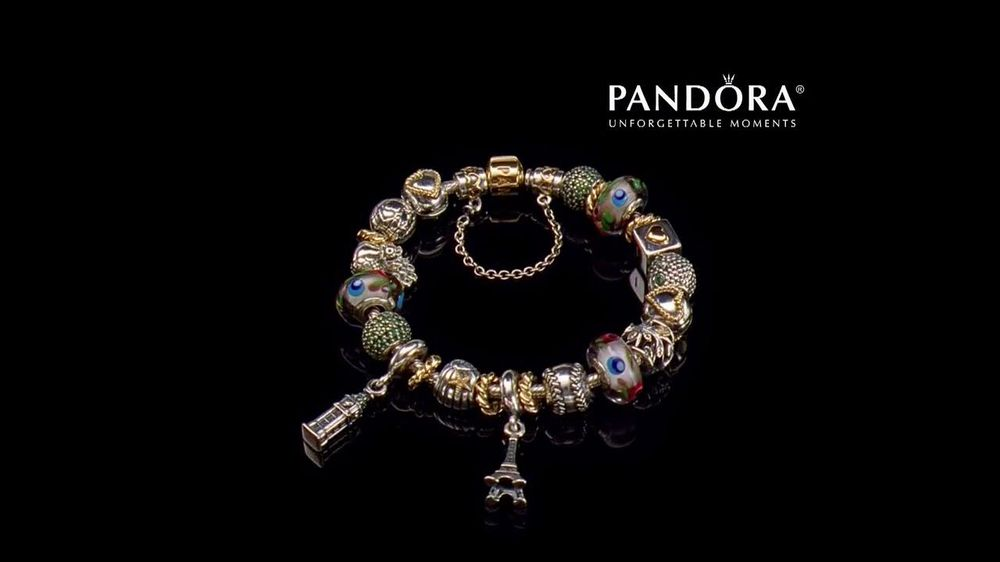 Pandora Jewelry Collection Jared Jewelers Jewelry Ideas