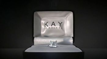 Kay Jewelers TV Spot, 'What's Inside'