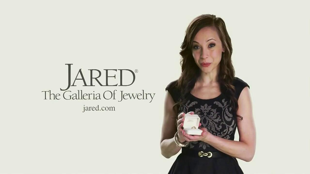 Jared Jewelry Advertisement Jewelry Ideas