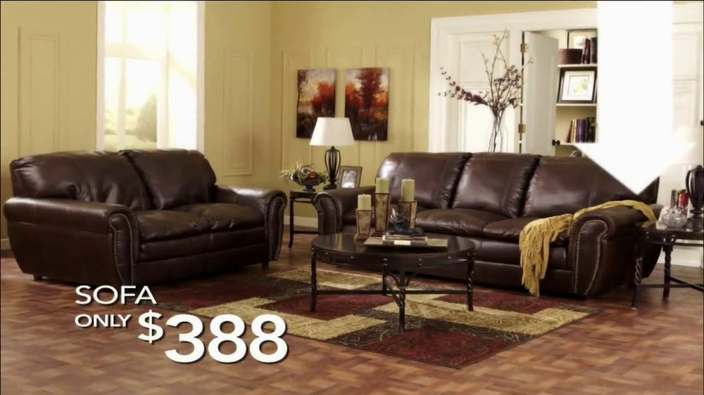 Ashley furniture homestore Ashley home furniture weekly ad