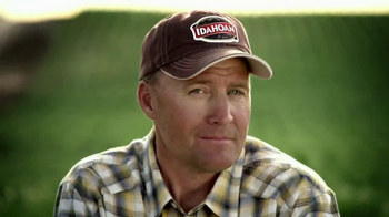 Idahoan TV Spot, 'Idahoan on your Table' - Thumbnail 4