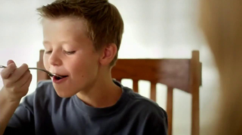 Idahoan TV Spot, 'Idahoan on your Table' - Thumbnail 8