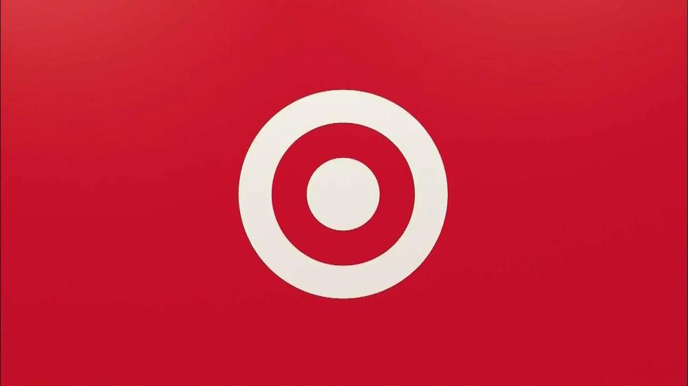 Target TV Spot, 'Floating' - Screenshot 1