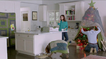 FedEx One Rate TV Spot, 'Cozies' - Thumbnail 3