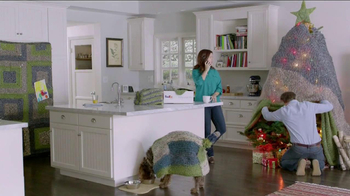 FedEx One Rate TV Spot, 'Cozies' - Thumbnail 4