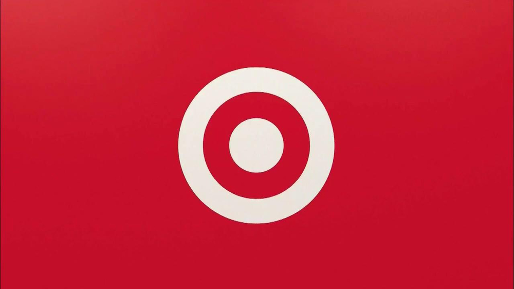 target red card tv commercial   big holiday plans  ispot tv