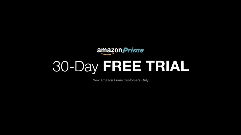 Amazon Prime TV Spot, 'Customer Interviews' - Screenshot 2