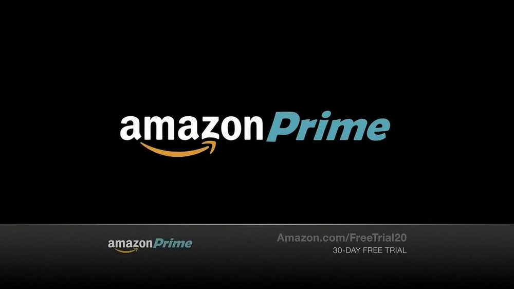 Amazon Prime TV Spot, 'Customer Interviews' - Screenshot 3