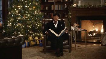 Best Buy Sprint TV Spot, 'Twas' Featuring LL Cool J - Thumbnail 1