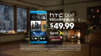 Best Buy Sprint TV Spot, 'Twas' Featuring LL Cool J - Thumbnail 10