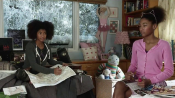 Best Buy Sprint TV Spot, 'Twas' Featuring LL Cool J - Thumbnail 3