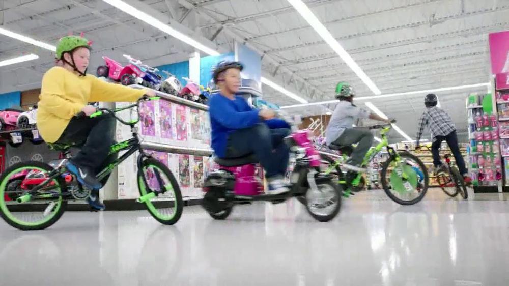 May 2018 ToysRUs Coupons & Promo Codes