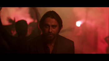 Bacardi Gold TV Spot, 'Untameable Since 1862' - Thumbnail 5