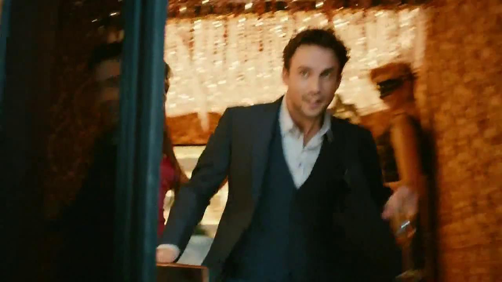 Visit Las Vegas TV Spot, 'You Coming?' - Screenshot 2