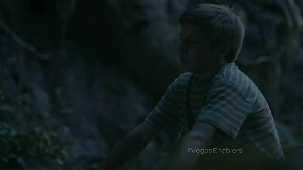 Visit Las Vegas TV Spot, 'You Coming?' - Screenshot 5