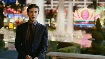 Visit Las Vegas TV Spot, 'You Coming?'