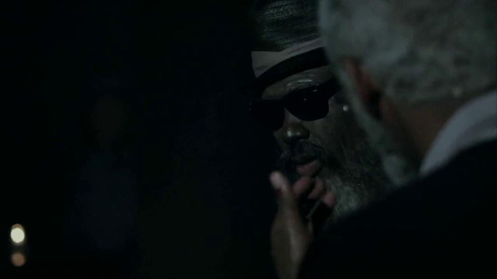 Pepsi Max TV Spot, 'Uncle Drew: Disguise' - Screenshot 4