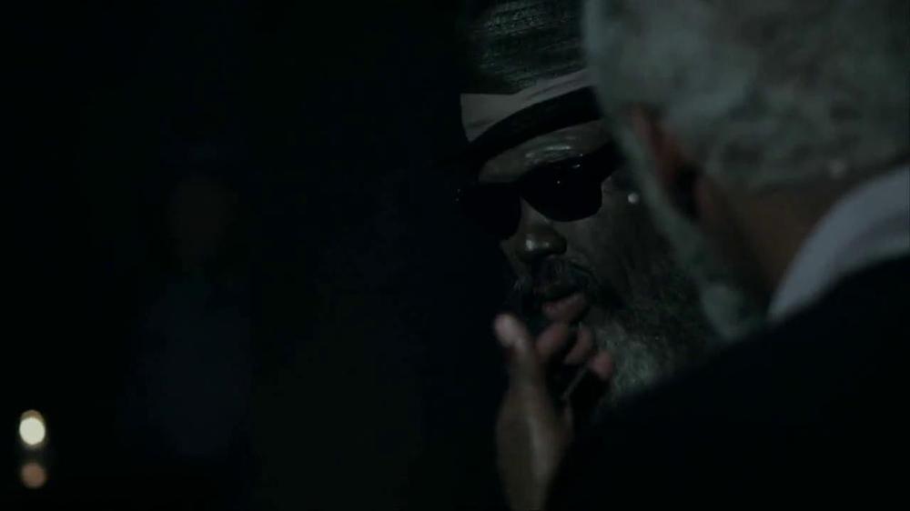 Pepsi Max TV Spot, 'Uncle Drew: Disguise' - Screenshot 4