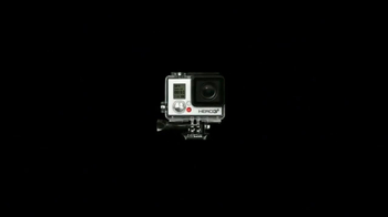 GoPro TV Spot, 'Yeti' Featuring Mike Basich - Thumbnail 1