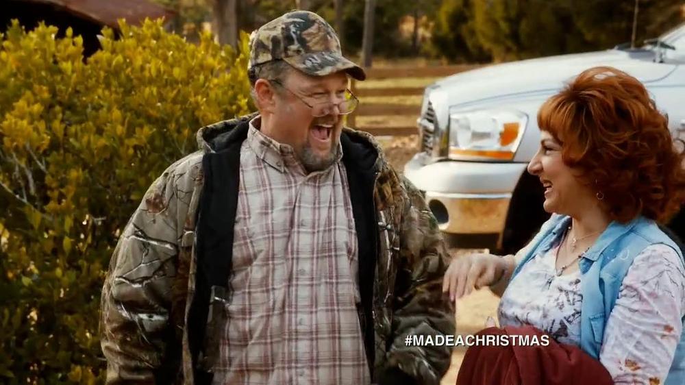 Tyler Perry's A Madea Christmas Movie