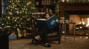 Best Buy TV Spot, 'Family Gaming' Featuring Jason Schwartzman