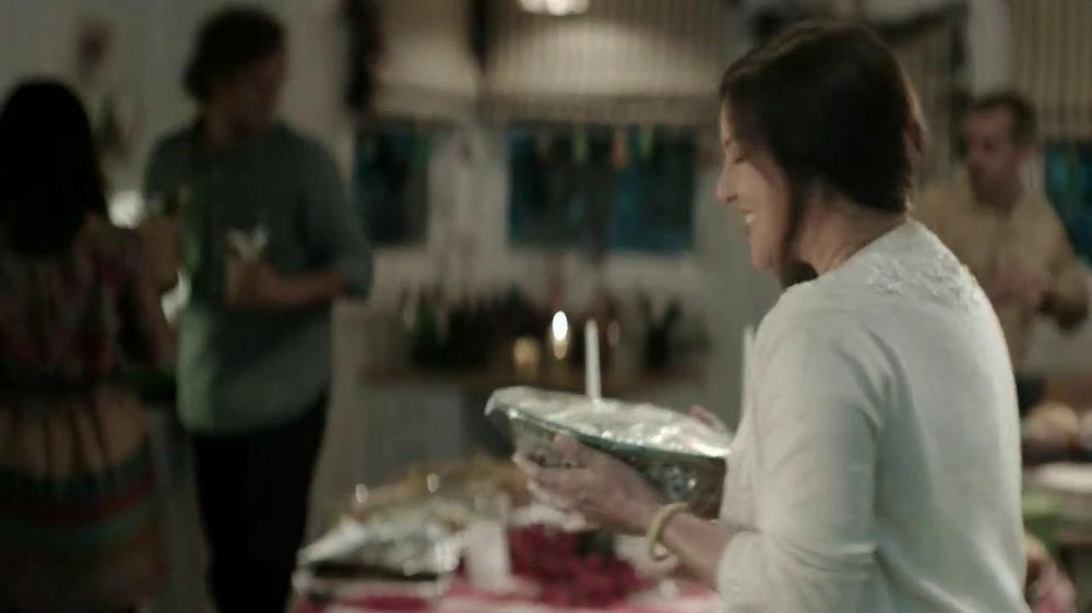 Hallmark TV Commercial, 'Tell Me: Holidays' - iSpot.tv