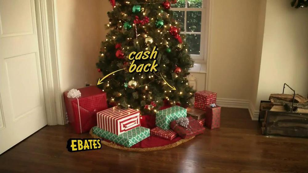 Ebates TV Spot, 'Ebates Family' - Screenshot 9