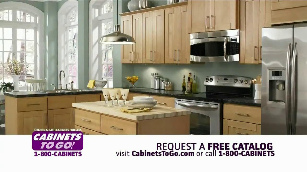 Yoanndurand caddy corner fireplace images for Kitchen cabinets 75 off