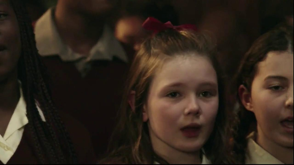 Glade Candles TV Spot, 'This is My Wish' - Screenshot 4