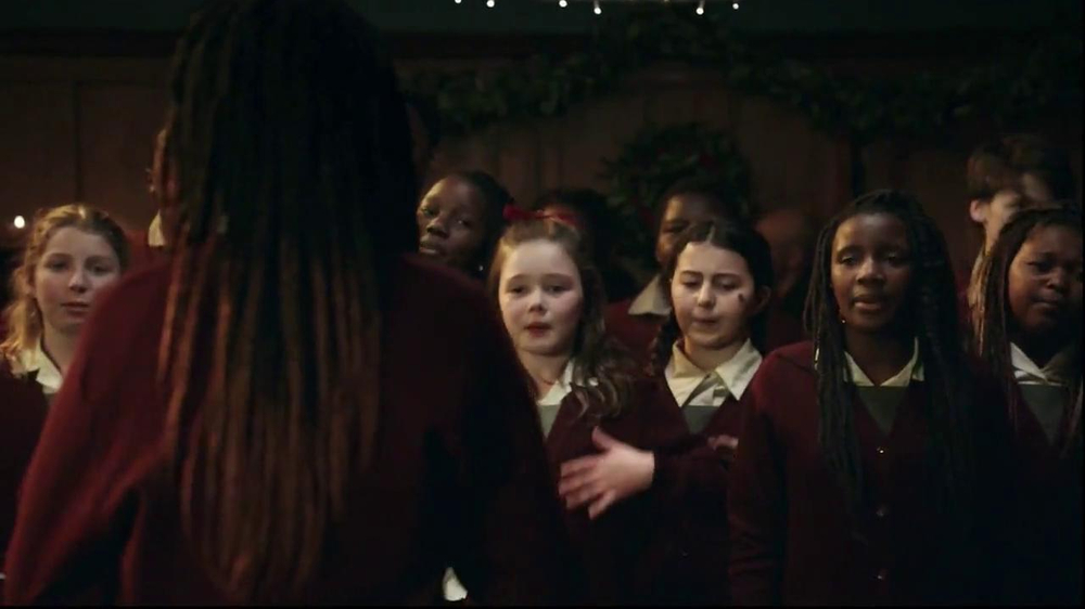 Glade Candles TV Spot, 'This is My Wish' - Screenshot 6