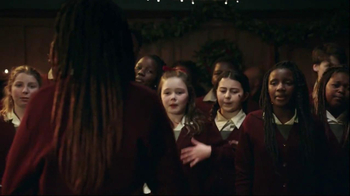 Glade Candles TV Spot, 'This is My Wish' - Thumbnail 6