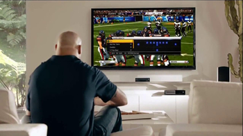 Xbox One TV Spot,'Retirement Home' Featuring Brian Urlacher, Ray Lewis