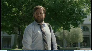 DirecTV TV Spot, 'Attack of the Squirrels' - Thumbnail 2