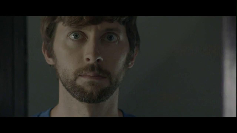 Budweiser TV Spot, 'Basement' - Screenshot 4